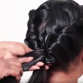 QUICK-Easy-Hairstyle-for-long-hair-tutorial-2018-Braid-Hairstyle-tutorial-2018