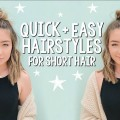 Quick-Easy-Hairstyles-for-Short-Hair-McKenzie-Luskey