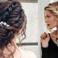 Quick-and-easy-hairstyles-Hairstyles-for-women-11