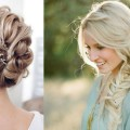 Quick-and-easy-hairstyles-Hairstyles-for-women-13