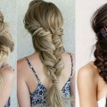 Quick-and-easy-hairstyles-Hairstyles-for-women-14