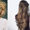 Quick-and-easy-hairstyles-Hairstyles-for-women-8