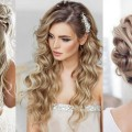 Quick-and-easy-hairstyles-Hairstyles-for-women-9