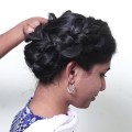 Quirky-Hairstyles-For-The-Modern-BrideLatest-Hairstyles-for-Women-2016-Latest-2018-Hairstyles-