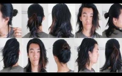 Sexiest-Long-Hairstyles-for-Men-2018-EASY-Medium-And-Long-Hairstyles-2018-Mens-Hair-2018