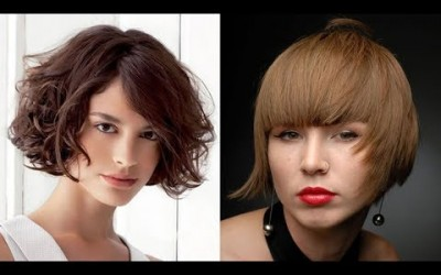Short-Bob-Haircut-Hairstyle-Ideas-for-Women