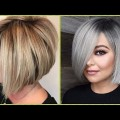 Short-Hairstyle-Ideas-for-2018-2018