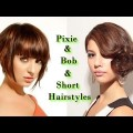 Short-Hairstyles-Pixie-Haircuts-Bob-Hair-Style-Ideas