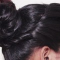 Simple-Beautiful-Hairstyles-for-Party-Beautiful-Hairstyle-for-MediumLong-Hair-Hair-style-Girl