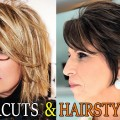 Simple-Haircuts-Hairstyles-for-Older-Women-with-Round-Face-Haircuts-for-Round-Face-Women-Over-50