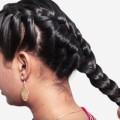 Simple-Hairstyles-For-Kids-School-Girls-Easy-Hairstyles-2018-Sumantv-Women