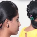 Simple-Summer-Hairstyles-for-Girls-Everyday-Hairstyle-Juda-Latest-Hairstyle-for-Short-Hair