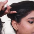 Simple-hairstyle-for-long-hair-2018-Easy-Hairstyles-for-long-hair-tutorial-2018-Part2