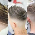 Stylish-Summer-Haircuts-For-Men-With-And-Without-Beard-2018