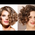 Summer-2018-Curly-Hair-Cuts-Hairstyles-for-Women