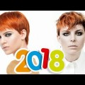 Summer-2018-Pixie-Hair-Cuts-Hairstyles-for-Women