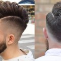 Summer-Hairstyles-For-Guys-2018-Fade-Haircut-For-Men-2018-New-Haircuts-For-Boys-2018