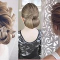 Summer-Updo-Hairstyles-Super-Easy-Summer-Updo-Hairstyles-for-Short-Hair