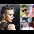 Super-Short-Haircut-and-Pixie-Hairstyles-for-Girls