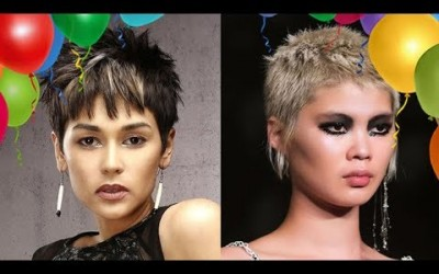 Super-Short-Pixie-Haircut-ideas-for-Female-Hairstyles-and-Hair-Colors-2018