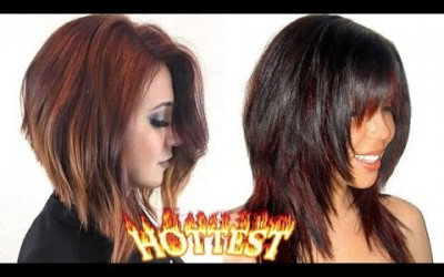 Top-10-Hottest-Layered-Bob-Haircuts-for-Women