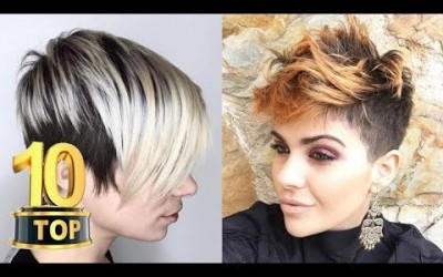 Top-10-Ombre-Hair-Colours-and-Hairstyles-for-Short-Hair