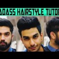 Top-10-Popular-Haircuts-For-Mens-2018-Mens-Hairstyle-Trends