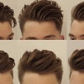 Top-10-Popular-Haircuts-for-Guys-2018-Guys-Hairstyles-Trends-YouTube