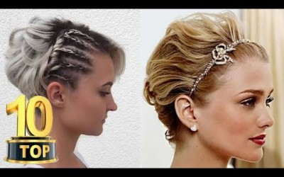 Top-10-Prom-Hairstyles-for-Ladies