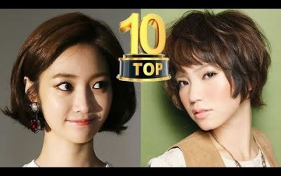 Top-10-Short-Bob-Haircuts-for-Korean-Women