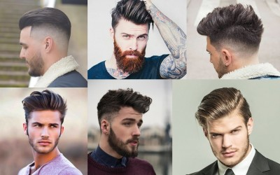 Top-15-Attractive-Haircut-Hairstyles-for-Men-2018-HAJVERY-DESIGNERS