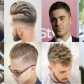 Top-15-Sexiest-Stylish-Summer-Hairstyles-For-Men-2018-Best-Trending-Summer-Haircuts-For-Men-