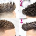 Top-20-Amazing-Hairstyles-For-Men-2018-Most-Newest-And-Top-Haircuts-For-Guys-2018-1