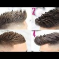Top-20-Amazing-Hairstyles-For-Men-2018-Most-Newest-And-Top-Haircuts-For-Guys-2018