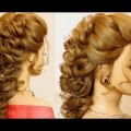 Top-20-One-Minute-Beautiful-Hairstyles-for-Long-Hair-Every-Girls-Should-Know