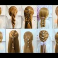 Top-30-Amazing-Hairstyles-for-Long-Hair-Best-Hairstyles-for-Girls-1