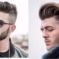 Top-Attractive-HairStyles-for-Guys-2018-Mens-Haircuts-2018-Summer-Hairstyle-For-Boys-2018