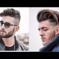 Top-Attractive-HairStyles-for-Guys-2018-Mens-Haircuts-2018-Summer-Hairstyle-For-Boys-2018-2