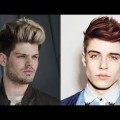 Top-Most-Trending-Hairstyles-For-Guys-2018-New-Cool-Haircuts-for-Men-2018