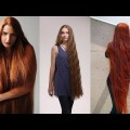 Ultra-Long-Hairstyles-for-Women-2018-2019