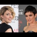 Ultra-Short-Pixie-Haircuts-for-Women