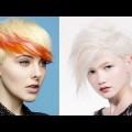 Very-special-short-pixie-haircut-ideas-and-inspirations