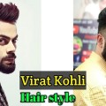 Virat-Kohli-Hairstyle-Inspired-Haircut-2018-Indian-Mens-Hairstyle-Virat-Kohli-Haircut-.78