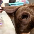 Wedding-Hairstyles-New-Hairstyle-Black-Hairstyles-Girls-Hairstyle