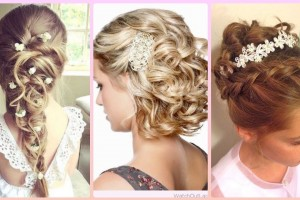 Wedding-hairstyles-for-kids-new-trend-2018