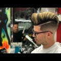 Zayn-Malik-Signature-Hair-Tutorial-Mens-Summer-Hairstyle-Inspiration-2018