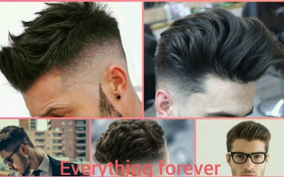 new-hair-style-for-men