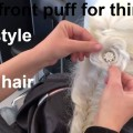 puff-hairstylefront-puff-for-thin-hairperfect-puff-style