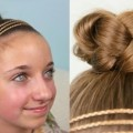 quick-hairstyles-for-short-hair