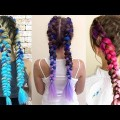 10-DutchFrench-Braid-Hairstyles-You-Will-Love-Hair-Tutorial-For-Beginners